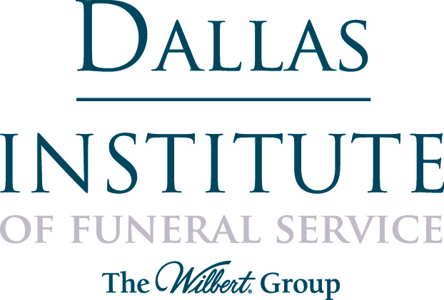 Logo - Dallas Institute